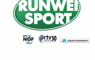 Live verslag RTV NOF